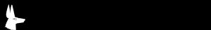 Diseño Anubis Logo